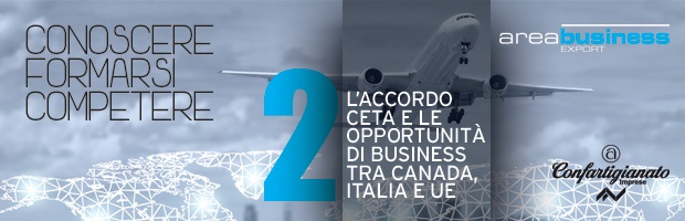 620x200_banner-export_2corretto