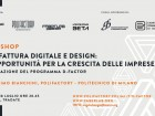 cartolina-dfactor-workshop