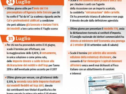 info_ingorgo-fiscale