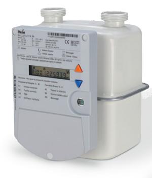 contatore-elettronico-gas