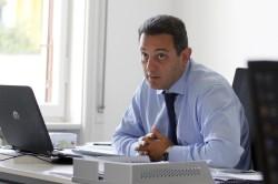 Umberto Rega