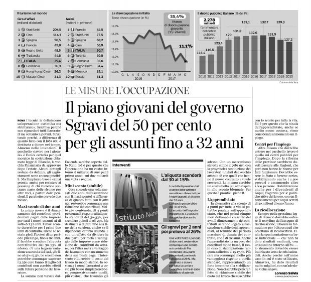 corriere_della_sera_18-08-2017-2