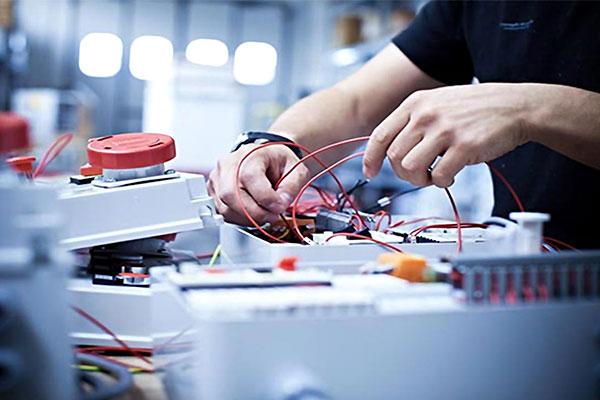 concorso-assunzioni-elettricista-tecnico-piemonte