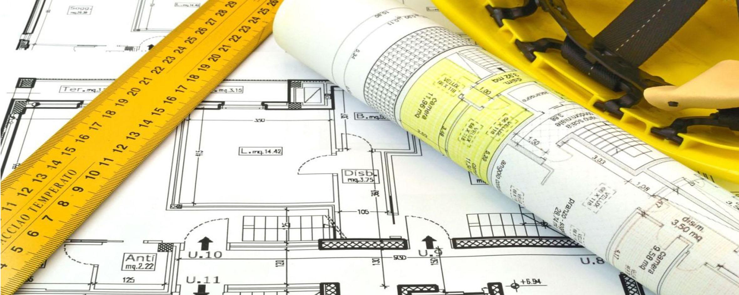 Progettare sono i proprietari di immobili ad effettuare nei prossimi mesi un intervento di sulla - Progettare la propria casa ...