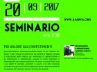 seminario-area-impresa_20-09-2017-1