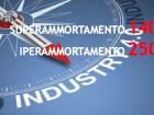 ammortamento_consea_industry_4-0