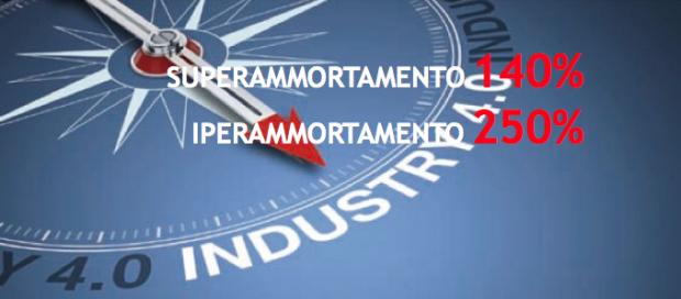ammortamento_consea_industry_4-0