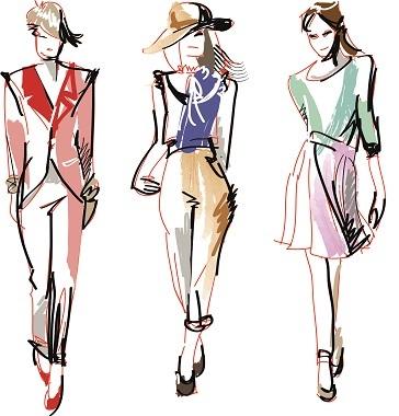 incoming-moda