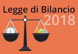 legge_bilancio