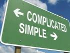 semplificazione-complicazione