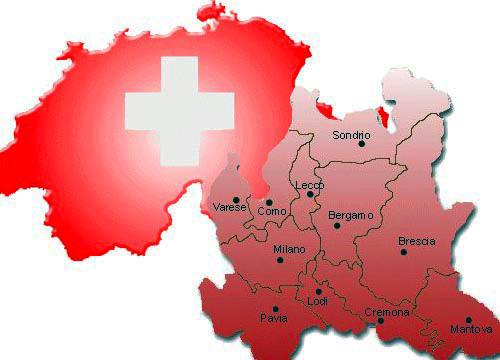 svizzera-lombardia_new