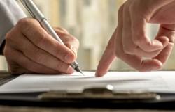 contratto_firma