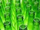 vuoto-a-rendere-bottiglie