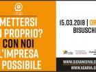 500x262_fb_mettersi-in-proprio_bisuschio