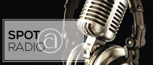 foto_spot_radio_confartigianato
