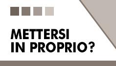 mettersi_in_proprio_new_237x165