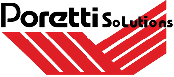 poretti_solutions_350x156