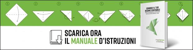 scarica_la_guida_con-bordo_1028x269