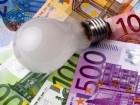 tariffe-luce-per-risparmiare