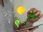 appalti-verdi-per-la-pa-e-certificazioni-ambientali-1