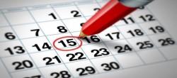 calendario-scadenze-fiscali-2017_1662567