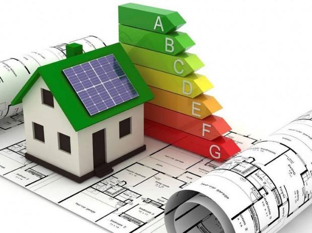 efficientamento-energetico