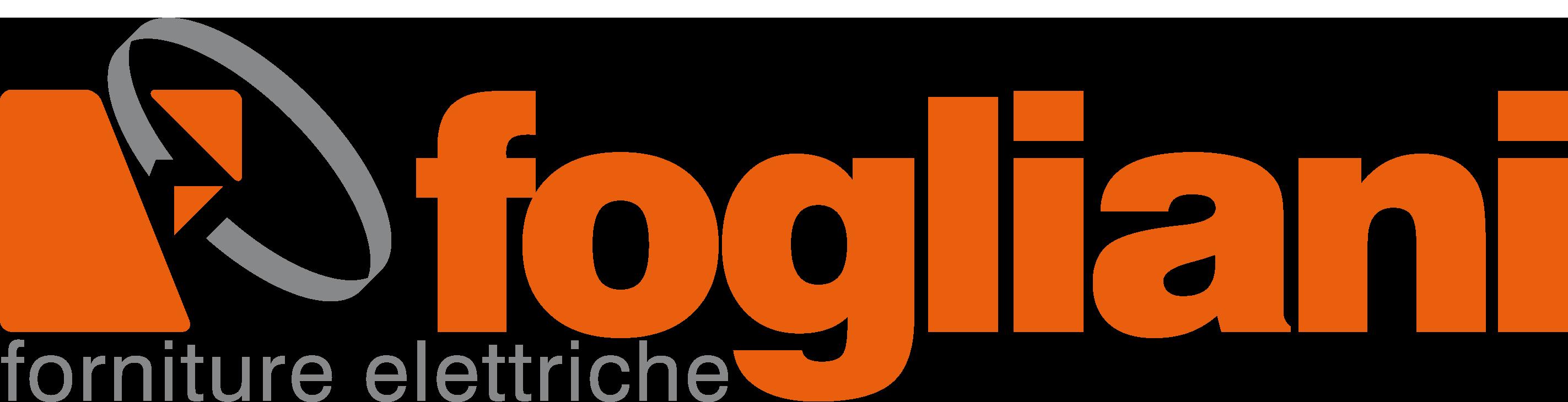 fogliani_forniture-elettriche