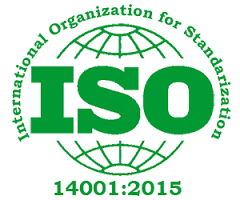 iso-14000