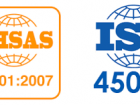 ohsas_iso_45001