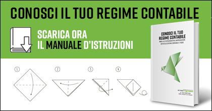 scarica_manuale_regime_contabile_420x220