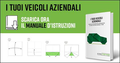 scarica_manuale_veicoli_aziendali_420x220