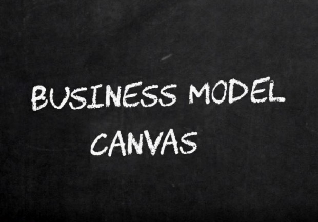 business_model_canvas_immagine
