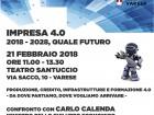 invito21febbraio_def