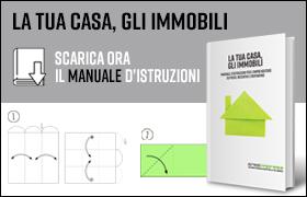 scarica_manuale_casa_immobili_280x180_grigio