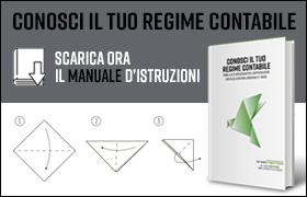 scarica_manuale_regime_contabile_280x180_grigio