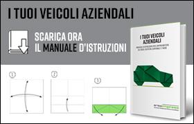 scarica_manuale_veicoli_aziendali_280x180_grigio