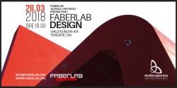 Faberlab e Giorgio Caporaso presentano Faberlab Design @ Faberlab Tradate | Tradate | Lombardia | Italia