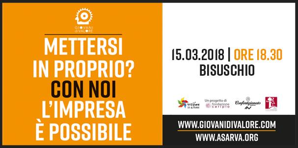 607x303-everbrite_mettersi-in-proprio_bisuschio