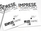 imprese-e-territorio_titoo