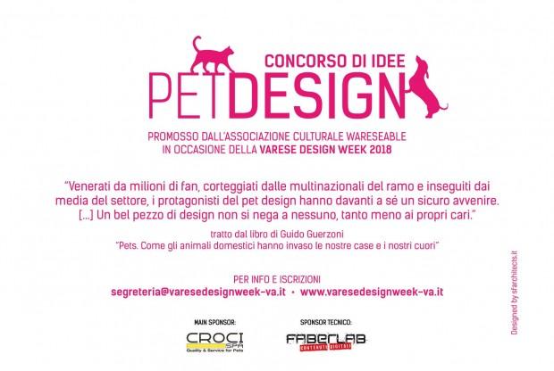 logo_pet_design