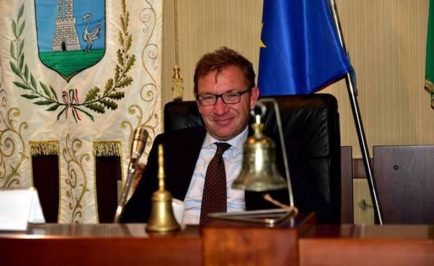 pellicini_sindaco_luino