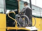 autobus_disabili
