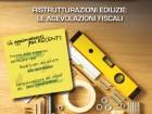 guida_ristrutturazioni_picc