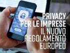 servizio_privacy_140x105