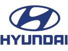 hyundai_140x105