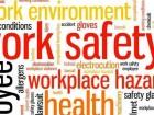 sicurezza-sul-lavoro-quali-sono-le-responsabilita-del-committente-e-quali-invece-quelle-del-coordinatore-860x300_c