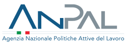 logo-anpal