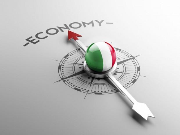 foto_imprese_economy