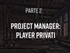 player-privati