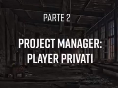 player-privati